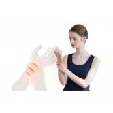 Marutaka Hand Plasma для рук с ионизацией