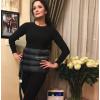 Doctor Life LX7+шорты для похудения