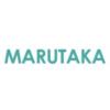 Приборы для омоложения лица и шеи Marutaka