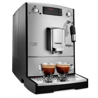 Автоматическая кофемашина Rotel adagio  732