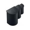 Фильтрующие картриджи для парогенераторов Laurastar (упаковка из 3 порций)