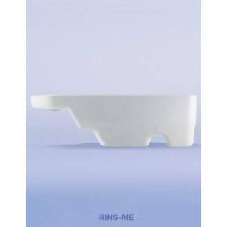 Поддон для слива воды RINS-ME