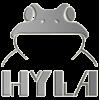 Экомашина HYLA (Хъюля)