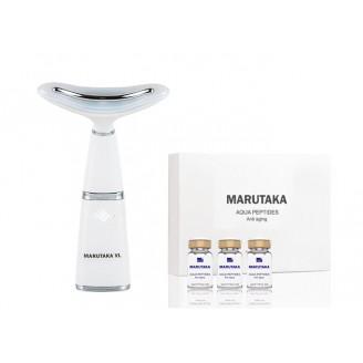 Marutaka Vibro Lift