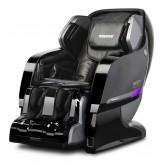 Массажное кресло Axiom Black Edition