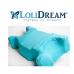 Подушка от морщин Lolidream