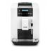 Автоматическая кофемашина Rotel adagio  763